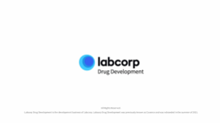 Assessment of Potential Drug-Drug Interactions from In Vitro Experiments to PBPK Modeling